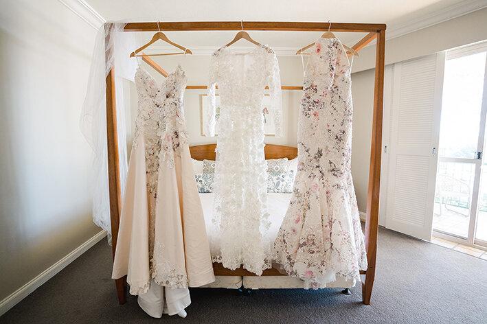 bespoke-bridal-designer-helena-couture-designs-custom-wedding-dresses-gold-coast-brisbane-affordable-boho-2019-photoshoot-sanctuary-cove-intercontinental-dresses-changeroom-selection.jpg