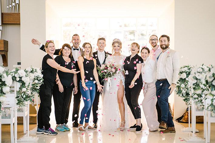 bespoke-bridal-designer-helena-couture-designs-custom-wedding-dresses-gold-coast-brisbane-affordable-boho-2019-photoshoot-sanctuary-cove-intercontinental-pool-splash.jpg
