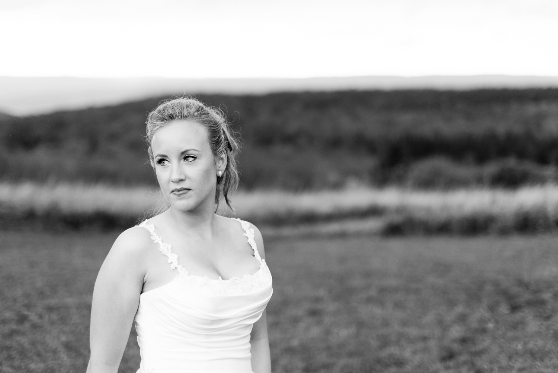 AileenBrandon2014-431.jpg