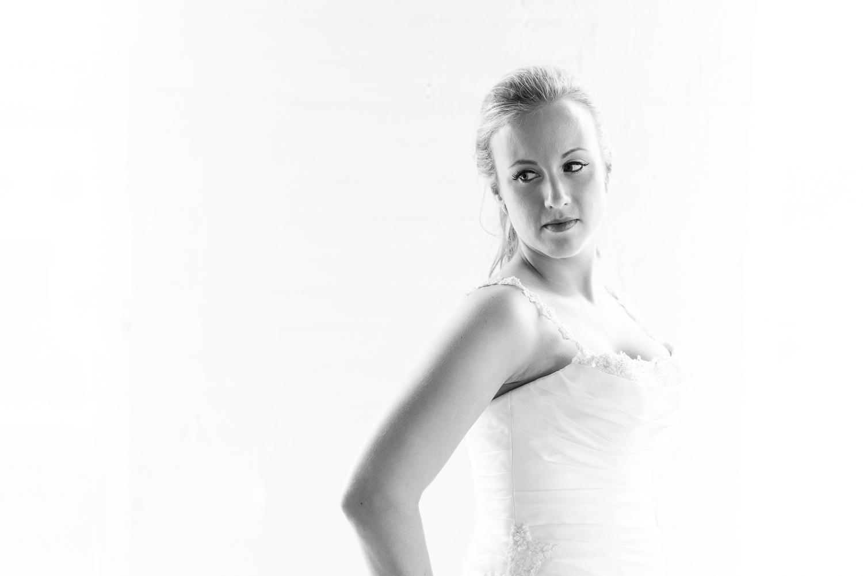 AileenBrandon2014-521.jpg