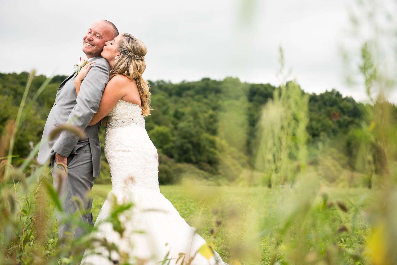 Wolf-Oak-Acres-Syracuse-Wedding-Photographer-23.jpg