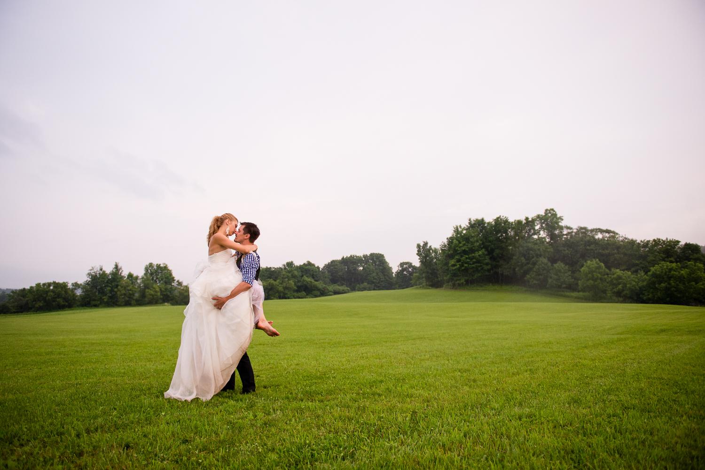 Amanda & Evan | Unforgettable Wedding Day LoveStory | Fall 2014