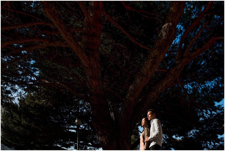 Syracuse_Wedding_Photographer_1_0141.jpg