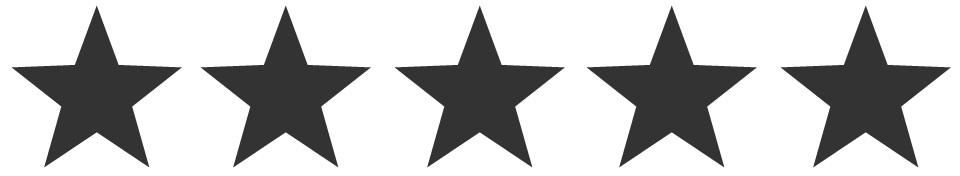 5-stars_web.jpg