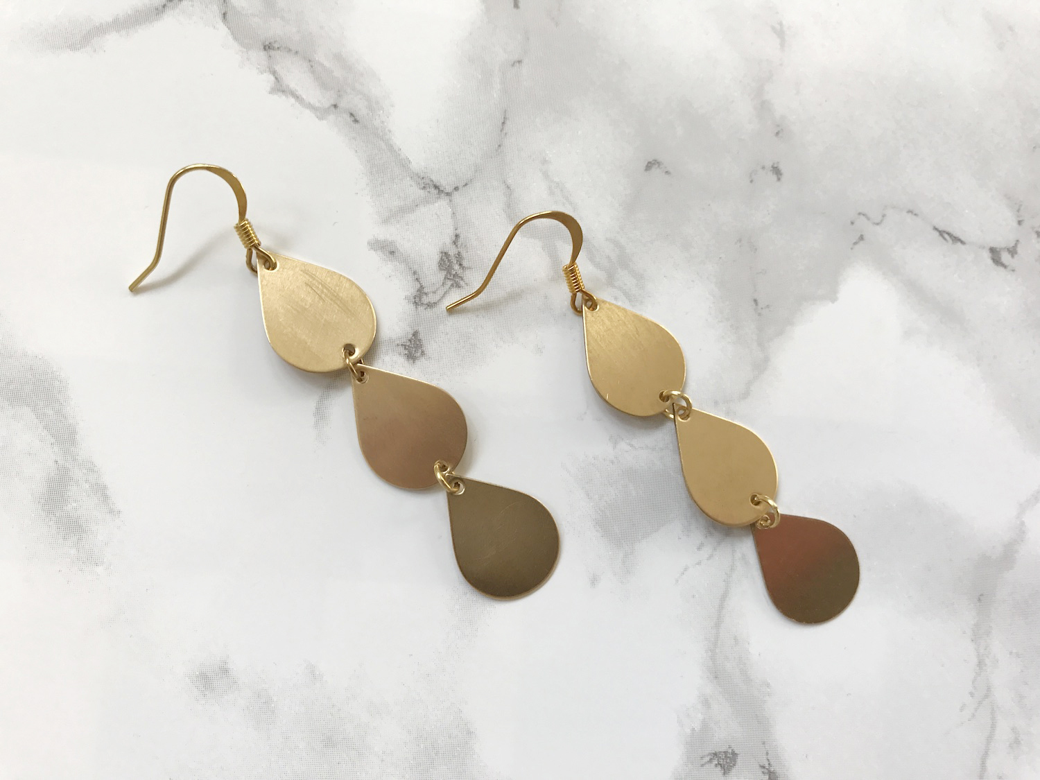 Handmade minimalist jewelry wholesale