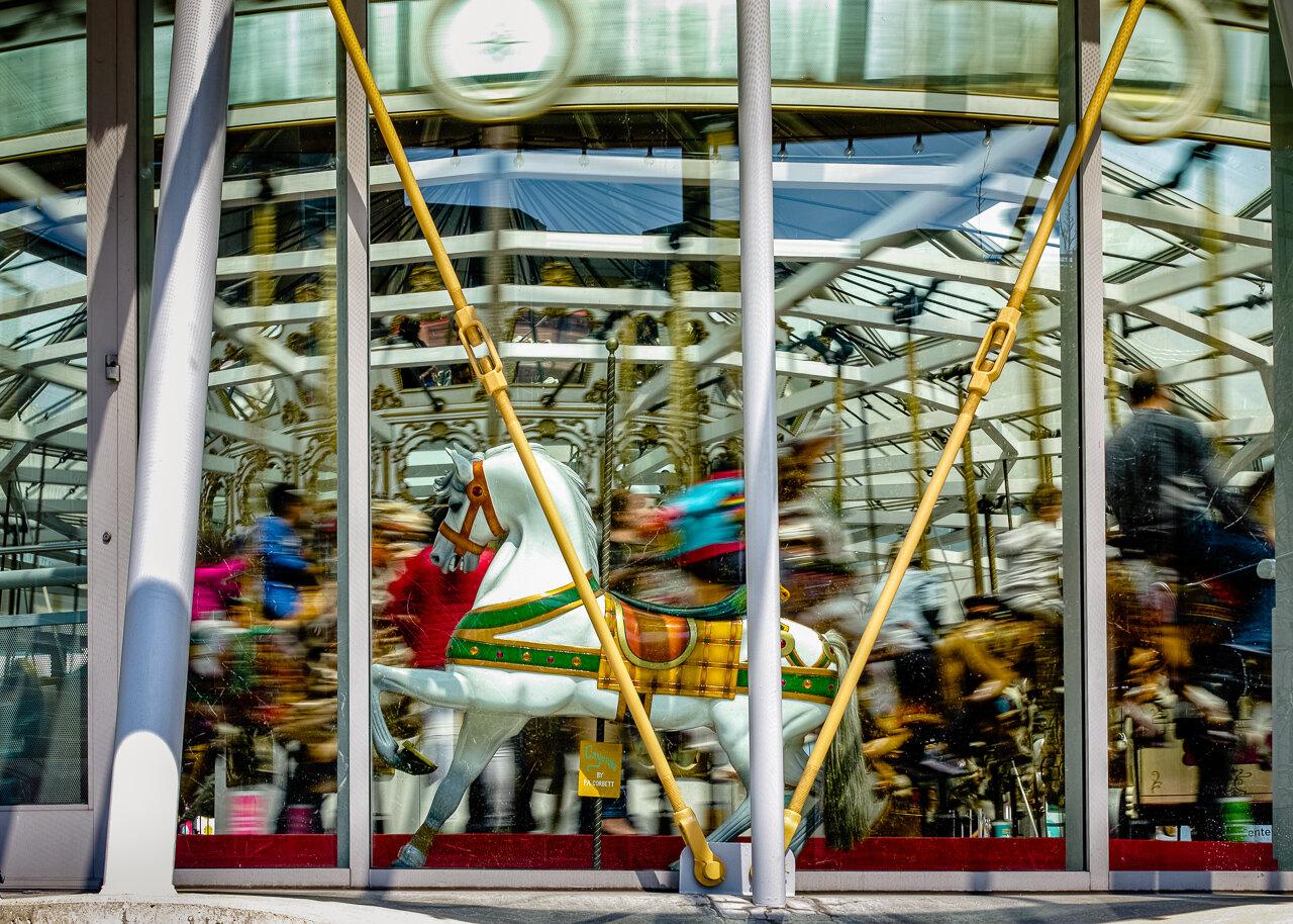 USA, California, San Francisco, Kalifornien, America, Amerika, streetphotography, Straßenfotofotografie, street, Straße, Alltag, everyday life, photo, Foto, photography, Fotografie, people, Menschen-bondarenko-ps_de+00038+_P2M5063.jpg