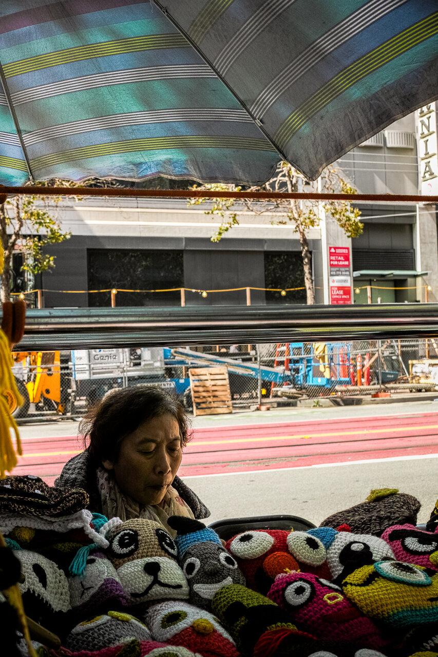 USA, California, San Francisco, Kalifornien, America, Amerika, streetphotography, Straßenfotofotografie, street, Straße, Alltag, everyday life, photo, Foto, photography, Fotografie, people, Menschen-bondarenko-ps_de+00039+_P2M5093.jpg