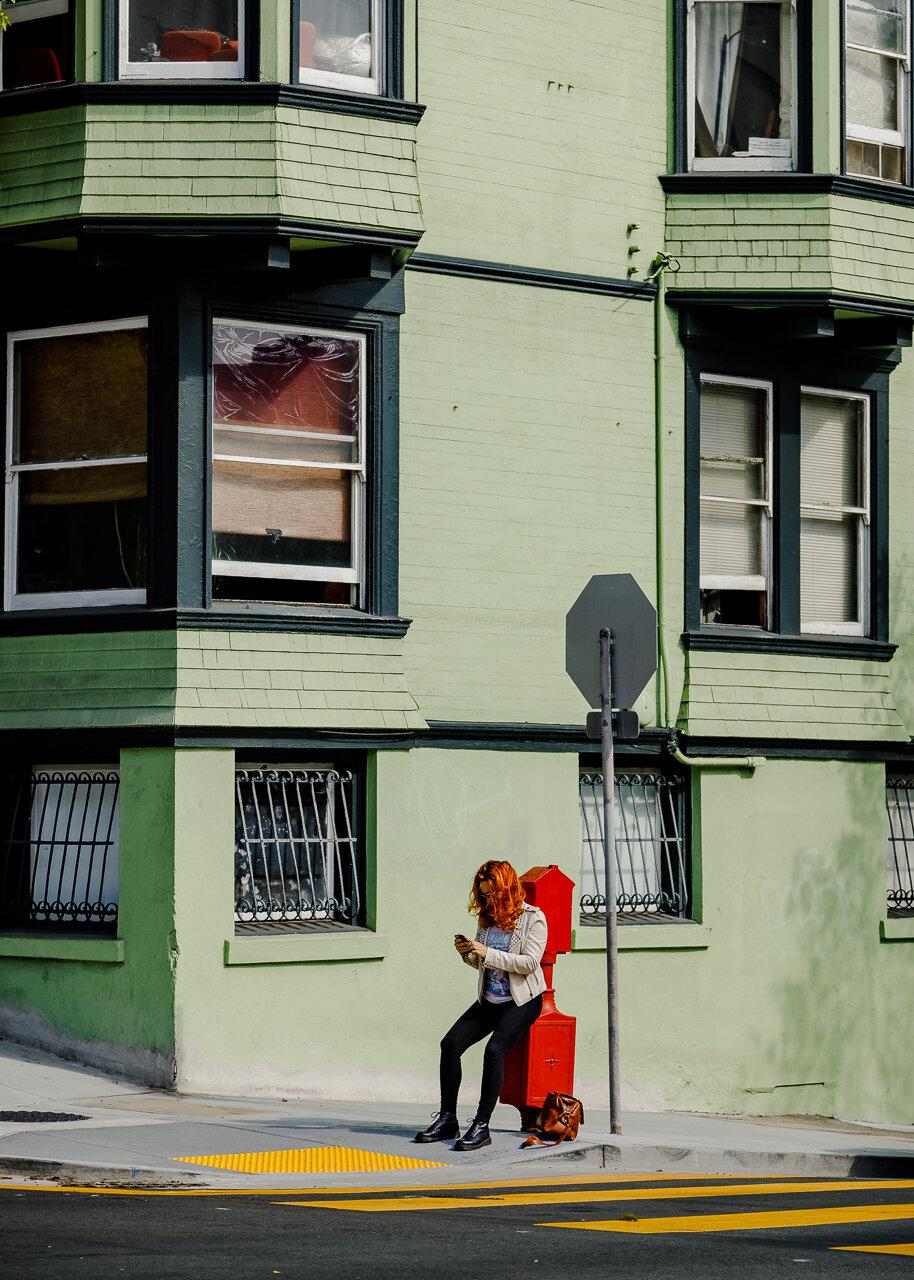 USA, California, San Francisco, Kalifornien, America, Amerika, streetphotography, Straßenfotofotografie, street, Straße, Alltag, everyday life, photo, Foto, photography, Fotografie, people, Menschen-bondarenko-ps_de+00040+_MGL8319.jpg