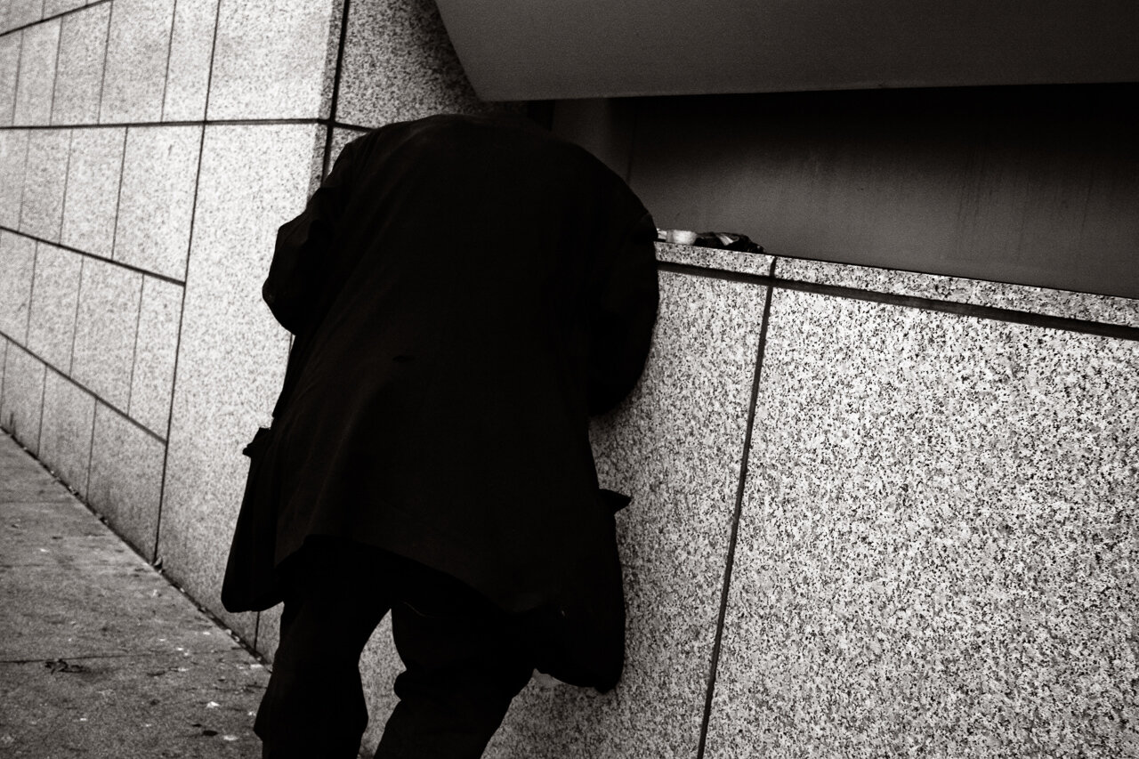 USA, California, San Francisco, Kalifornien, America, Amerika, streetphotography, Straßenfotofotografie, street, Straße, Alltag, everyday life, photo, Foto, photography, Fotografie, people, Menschen-bondarenko-ps_de+00041+_P2M5118.jpg
