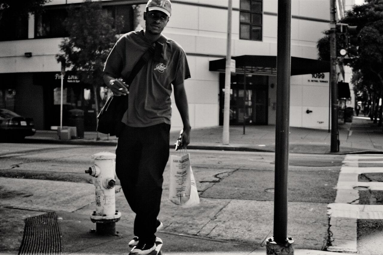 USA, California, San Francisco, Kalifornien, America, Amerika, streetphotography, Straßenfotofotografie, street, Straße, Alltag, everyday life, photo, Foto, photography, Fotografie, people, Menschen-bondarenko-ps_de+00044+_P2M5151-Bearbeitet.jpg