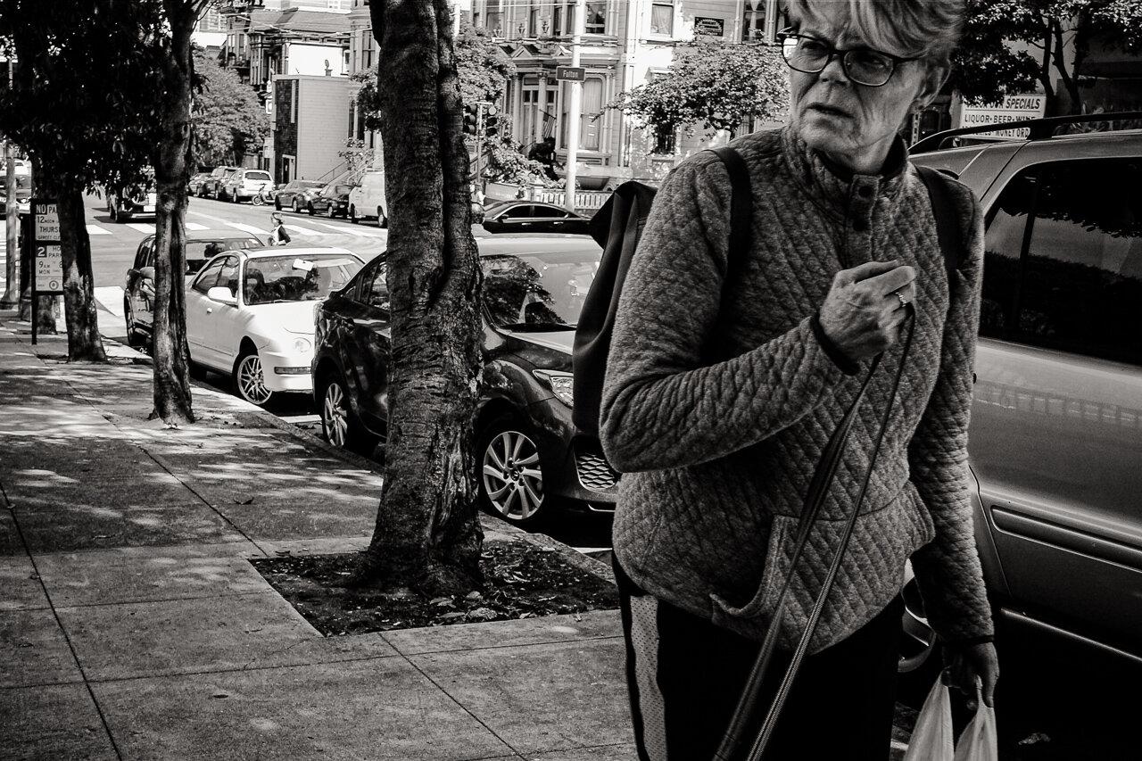 USA, California, San Francisco, Kalifornien, America, Amerika, streetphotography, Straßenfotofotografie, street, Straße, Alltag, everyday life, photo, Foto, photography, Fotografie, people, Menschen-bondarenko-ps_de+00046+_P2M5167.jpg