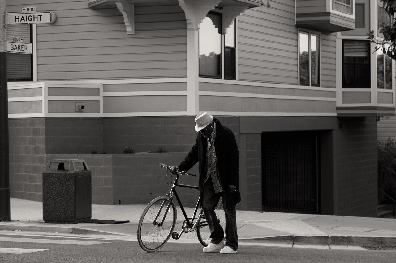 USA, California, San Francisco, Kalifornien, America, Amerika, streetphotography, Straßenfotofotografie, street, Straße, Alltag, everyday life, photo, Foto, photography, Fotografie, people, Menschen-bondarenko-ps_de+00049+_MGL8398-Bearbeitet.jpg