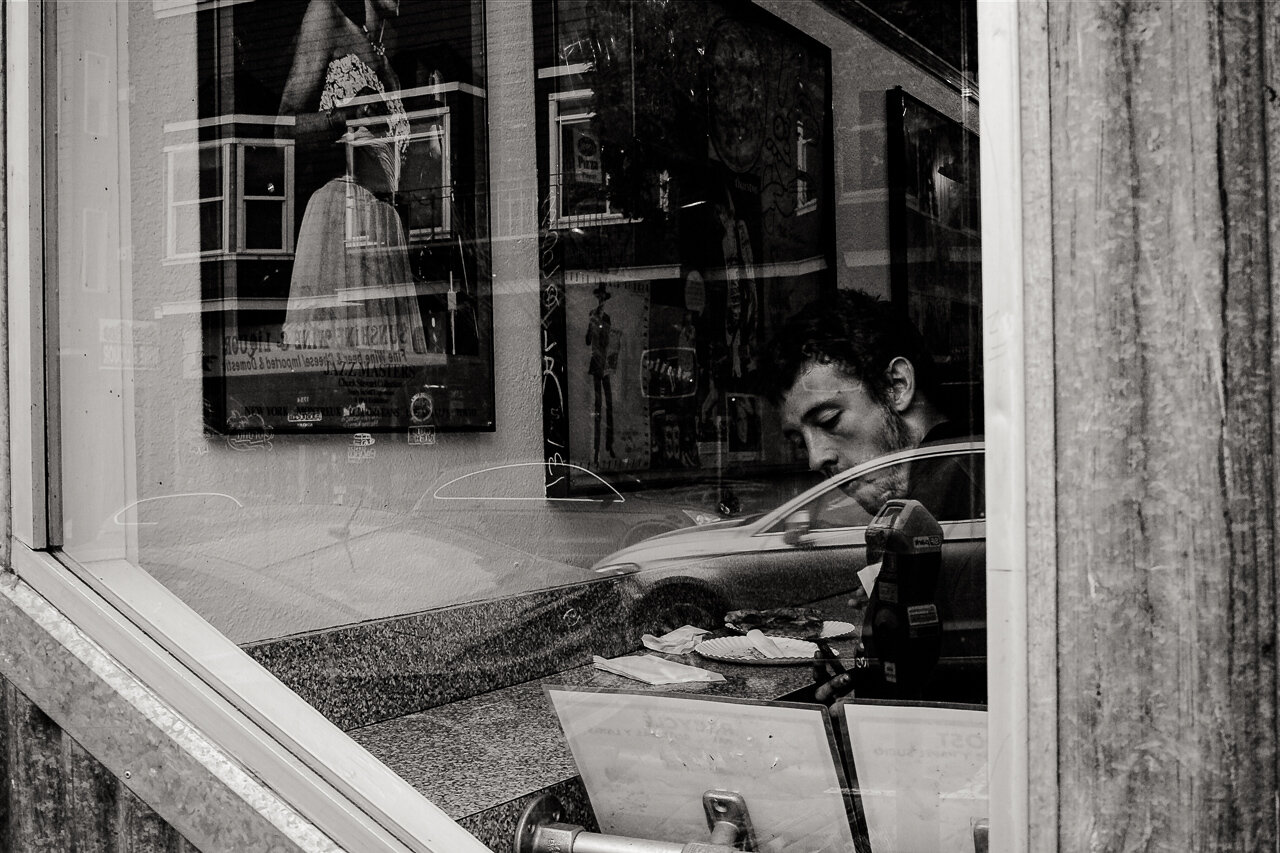 USA, California, San Francisco, Kalifornien, America, Amerika, streetphotography, Straßenfotofotografie, street, Straße, Alltag, everyday life, photo, Foto, photography, Fotografie, people, Menschen-bondarenko-ps_de+00052+_P2M5183.jpg