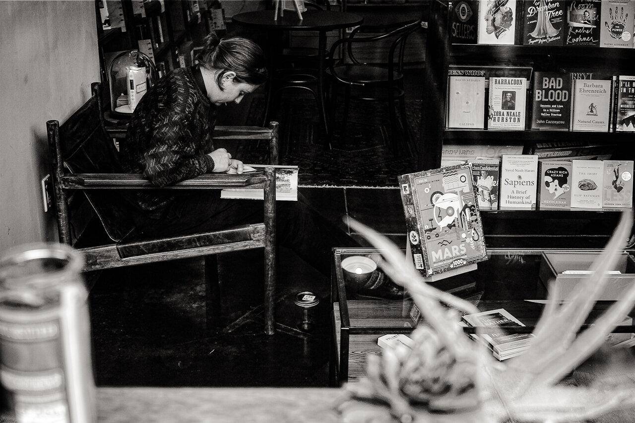 USA, California, San Francisco, Kalifornien, America, Amerika, streetphotography, Straßenfotofotografie, street, Straße, Alltag, everyday life, photo, Foto, photography, Fotografie, people, Menschen-bondarenko-ps_de+00053+_P2M5186.jpg