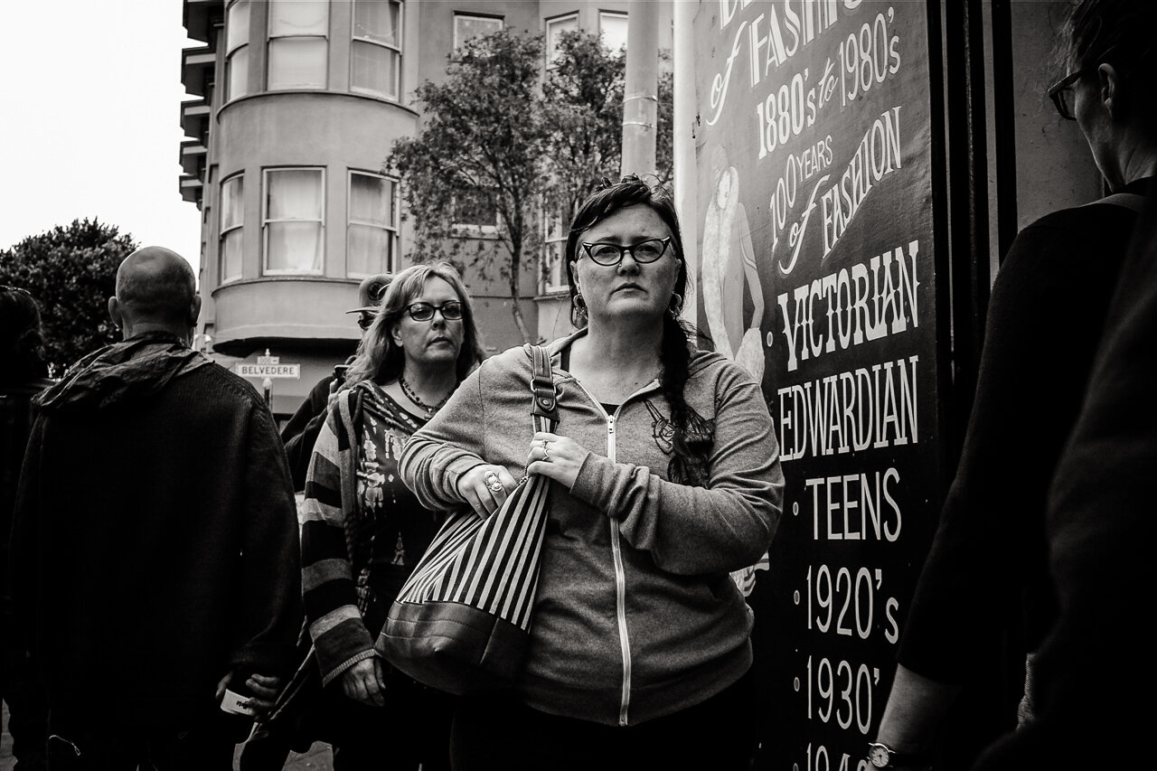 USA, California, San Francisco, Kalifornien, America, Amerika, streetphotography, Straßenfotofotografie, street, Straße, Alltag, everyday life, photo, Foto, photography, Fotografie, people, Menschen-bondarenko-ps_de+00054+_P2M5191.jpg