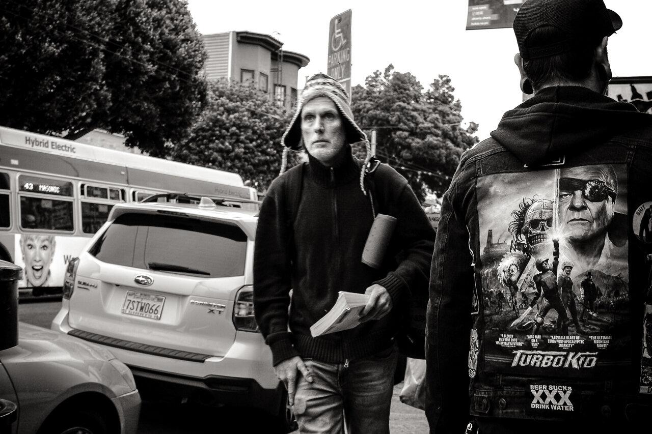 USA, California, San Francisco, Kalifornien, America, Amerika, streetphotography, Straßenfotofotografie, street, Straße, Alltag, everyday life, photo, Foto, photography, Fotografie, people, Menschen-bondarenko-ps_de+00055+_P2M5199.jpg