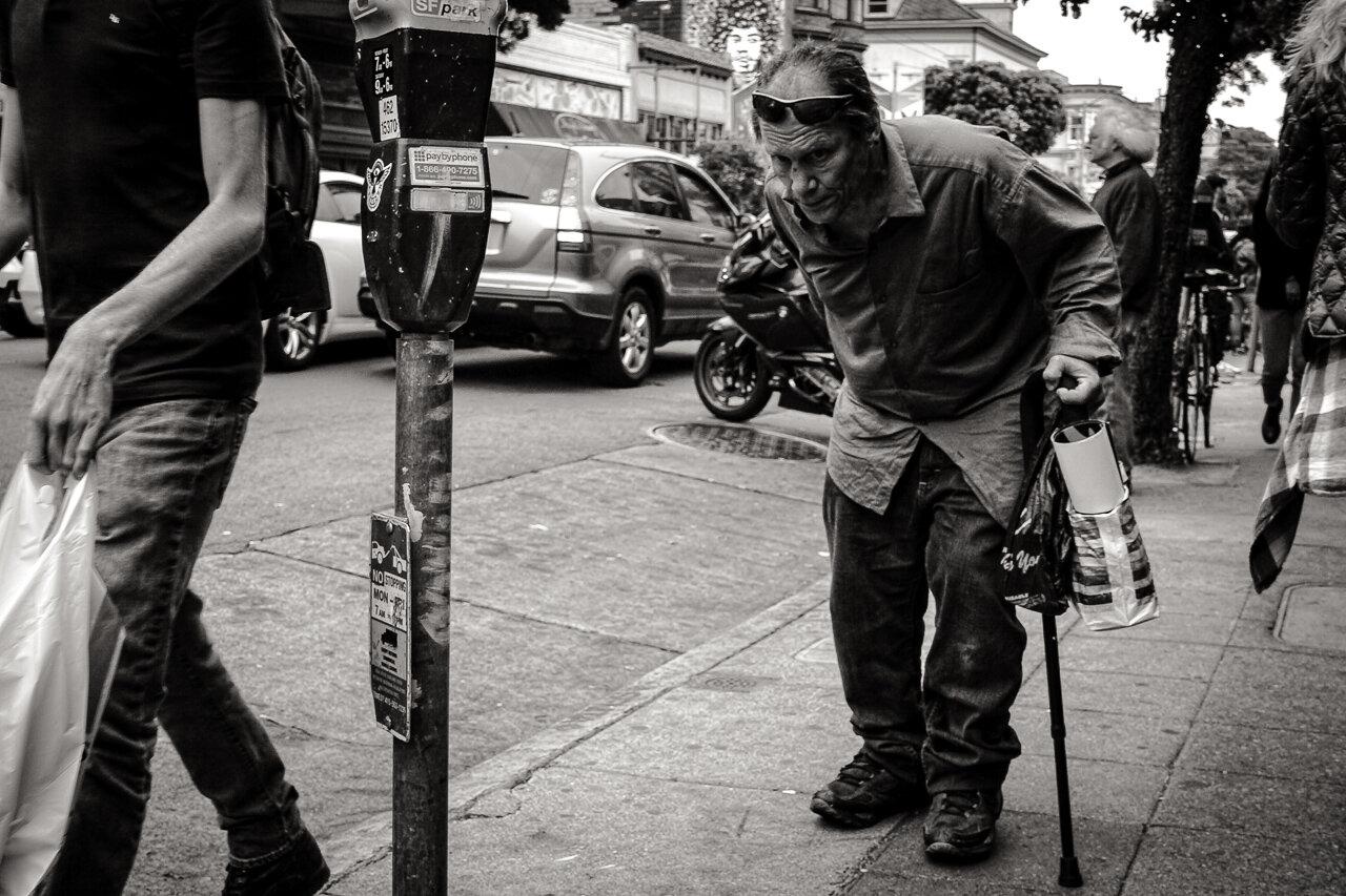 USA, California, San Francisco, Kalifornien, America, Amerika, streetphotography, Straßenfotofotografie, street, Straße, Alltag, everyday life, photo, Foto, photography, Fotografie, people, Menschen-bondarenko-ps_de+00056+_P2M5200.jpg