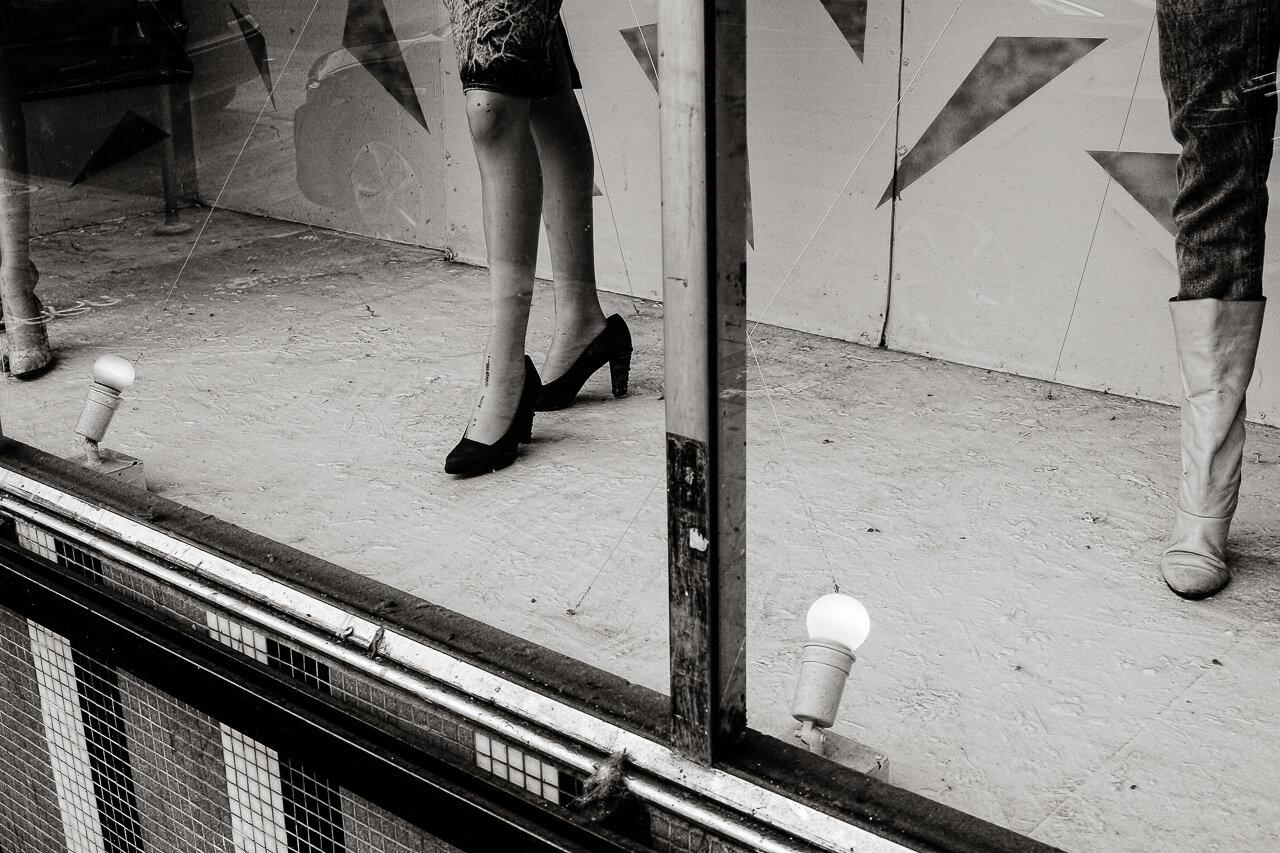 USA, California, San Francisco, Kalifornien, America, Amerika, streetphotography, Straßenfotofotografie, street, Straße, Alltag, everyday life, photo, Foto, photography, Fotografie, people, Menschen-bondarenko-ps_de+00058+_P2M5204.jpg