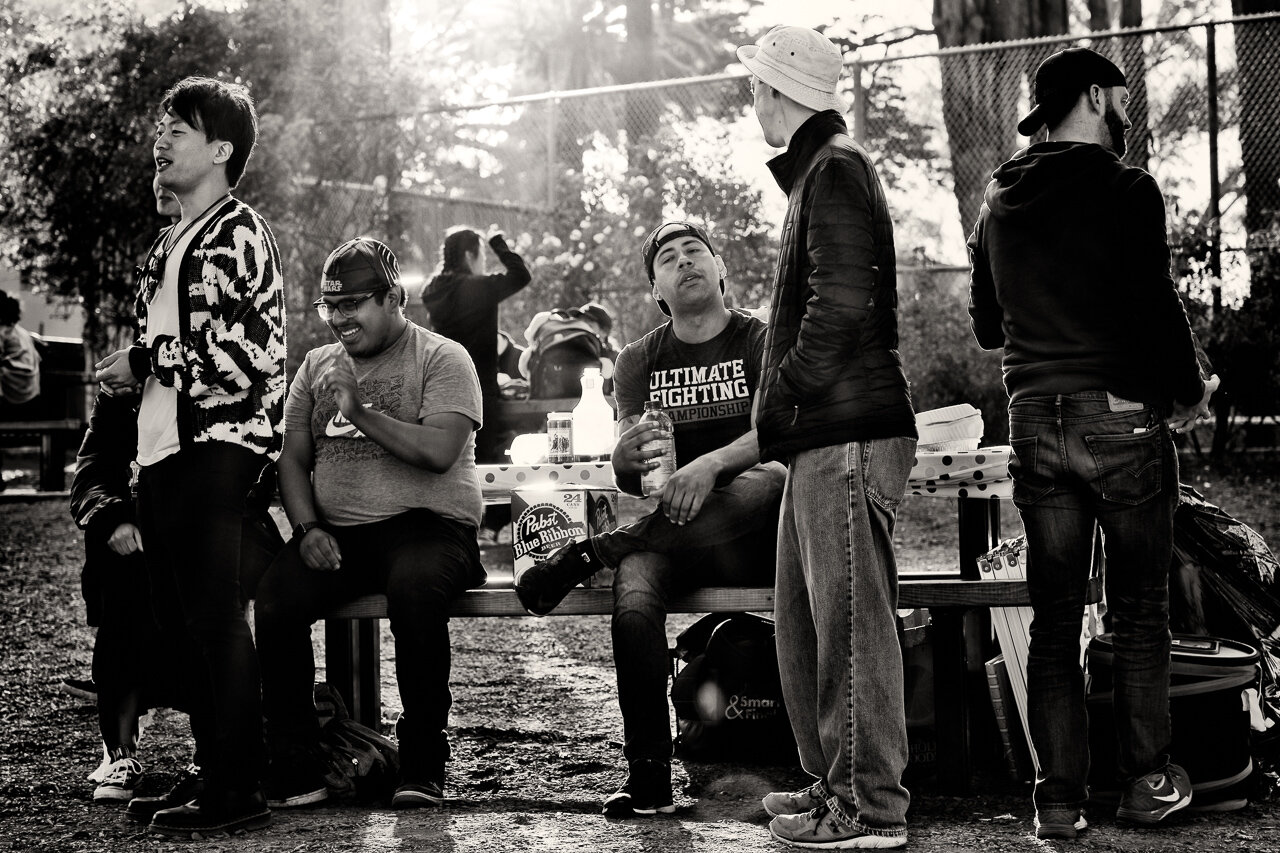 USA, California, San Francisco, Kalifornien, America, Amerika, streetphotography, Straßenfotofotografie, street, Straße, Alltag, everyday life, photo, Foto, photography, Fotografie, people, Menschen-bondarenko-ps_de+00059+_MGL8464-Bearbeitet.jpg