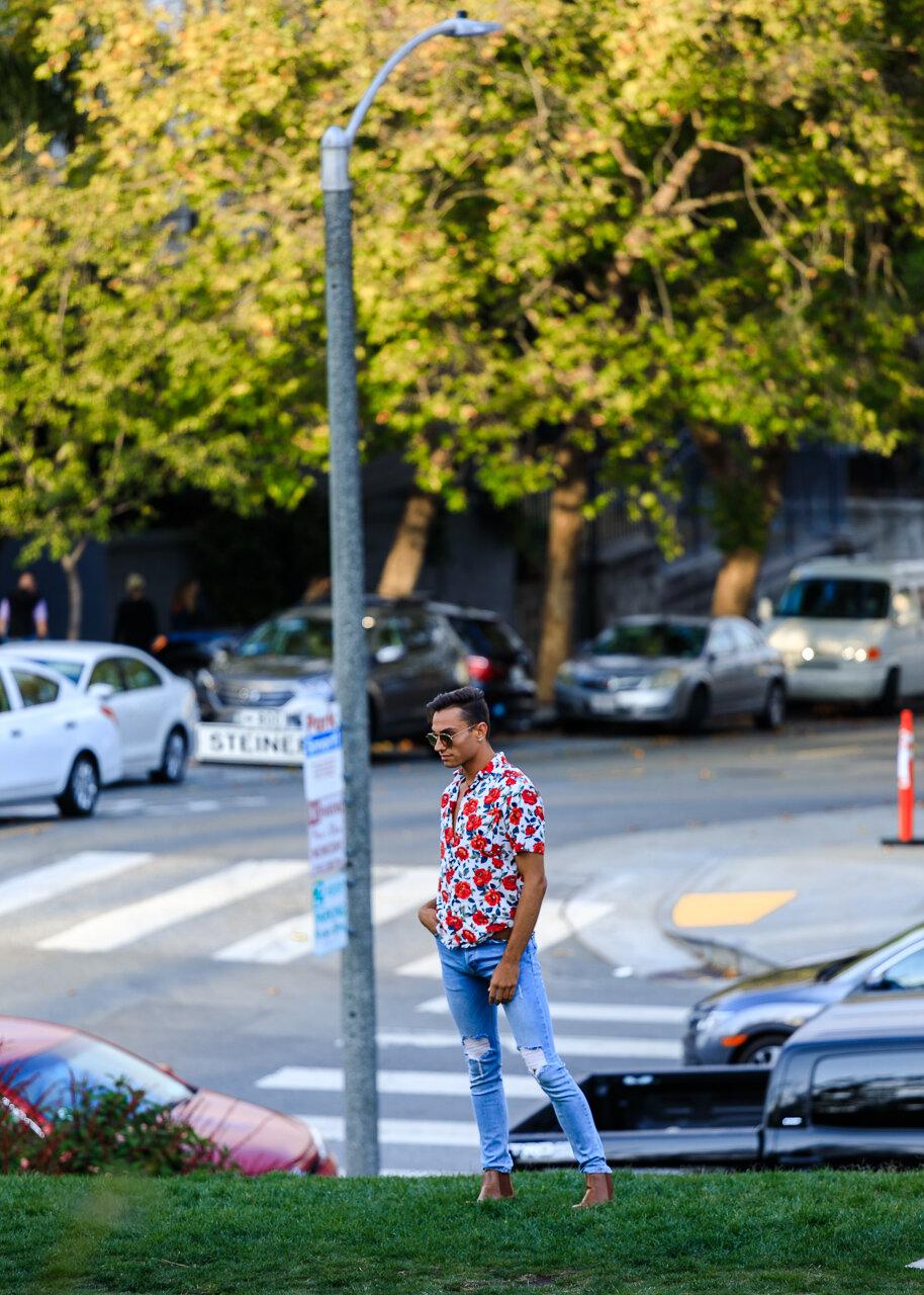 USA, California, San Francisco, Kalifornien, America, Amerika, streetphotography, Straßenfotofotografie, street, Straße, Alltag, everyday life, photo, Foto, photography, Fotografie, people, Menschen-bondarenko-ps_de+00060+_MGL8490.jpg