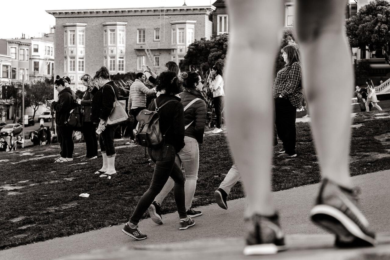USA, California, San Francisco, Kalifornien, America, Amerika, streetphotography, Straßenfotofotografie, street, Straße, Alltag, everyday life, photo, Foto, photography, Fotografie, people, Menschen-bondarenko-ps_de+00061+_MGL8560.jpg