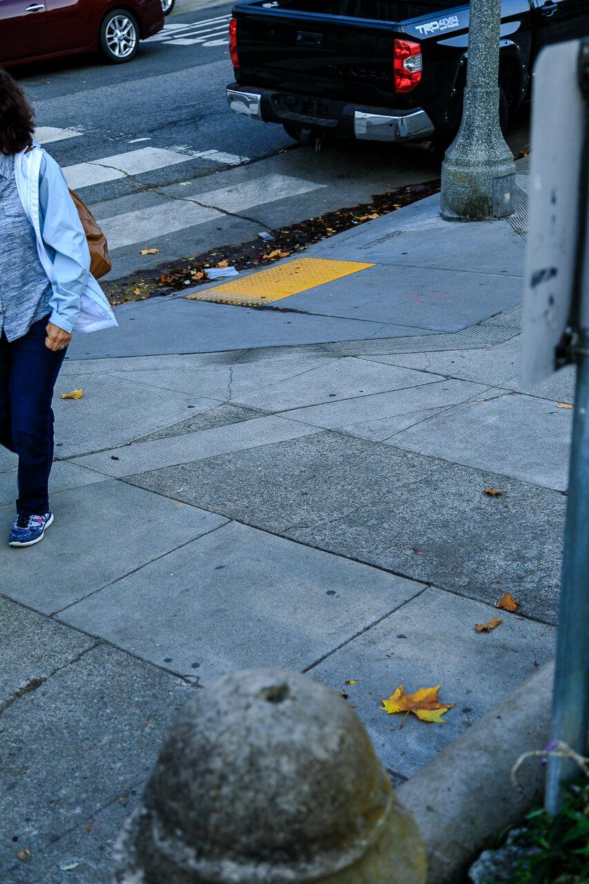 USA, California, San Francisco, Kalifornien, America, Amerika, streetphotography, Straßenfotofotografie, street, Straße, Alltag, everyday life, photo, Foto, photography, Fotografie, people, Menschen-bondarenko-ps_de+00062+_MGL8585.jpg