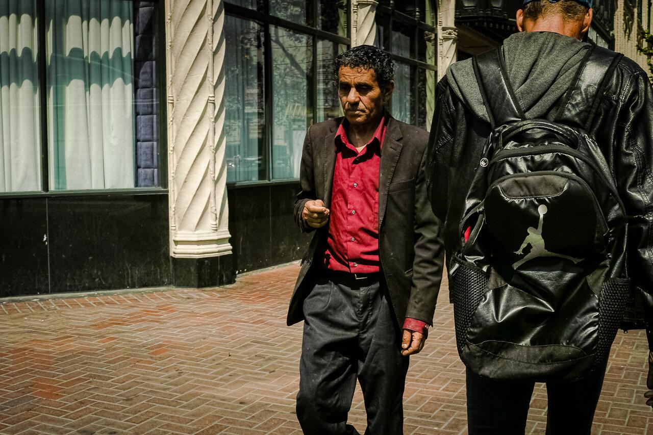 USA, California, San Francisco, Kalifornien, America, Amerika, streetphotography, Straßenfotofotografie, street, Straße, Alltag, everyday life, photo, Foto, photography, Fotografie, people, Menschen-bondarenko-ps_de+00065+_P2M5214.jpg