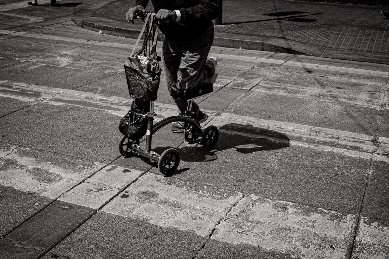 USA, California, San Francisco, Kalifornien, America, Amerika, streetphotography, Straßenfotofotografie, street, Straße, Alltag, everyday life, photo, Foto, photography, Fotografie, people, Menschen-bondarenko-ps_de+00067+_P2M5225.jpg