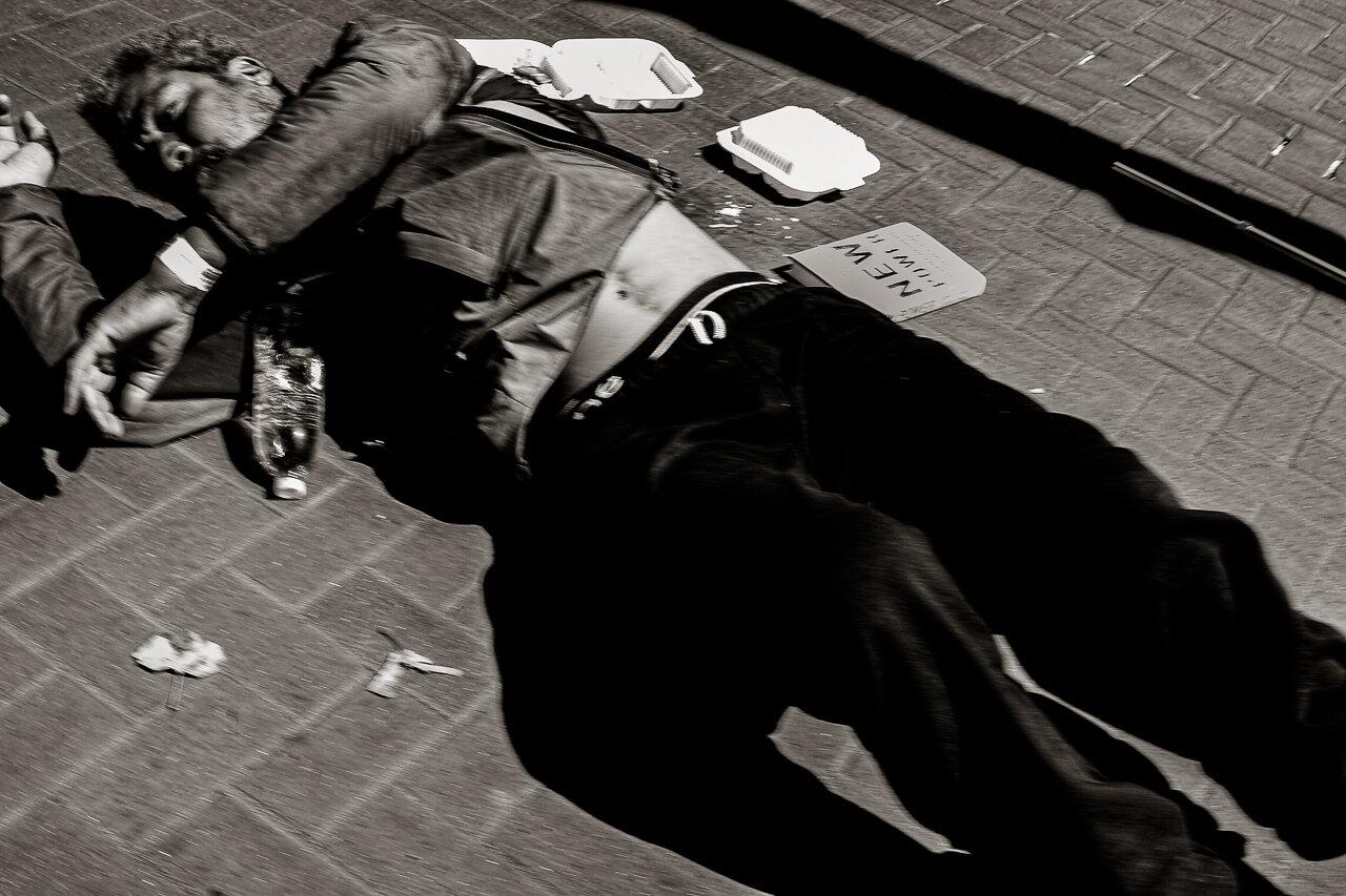 USA, California, San Francisco, Kalifornien, America, Amerika, streetphotography, Straßenfotofotografie, street, Straße, Alltag, everyday life, photo, Foto, photography, Fotografie, people, Menschen-bondarenko-ps_de+00069+_P2M5248.jpg