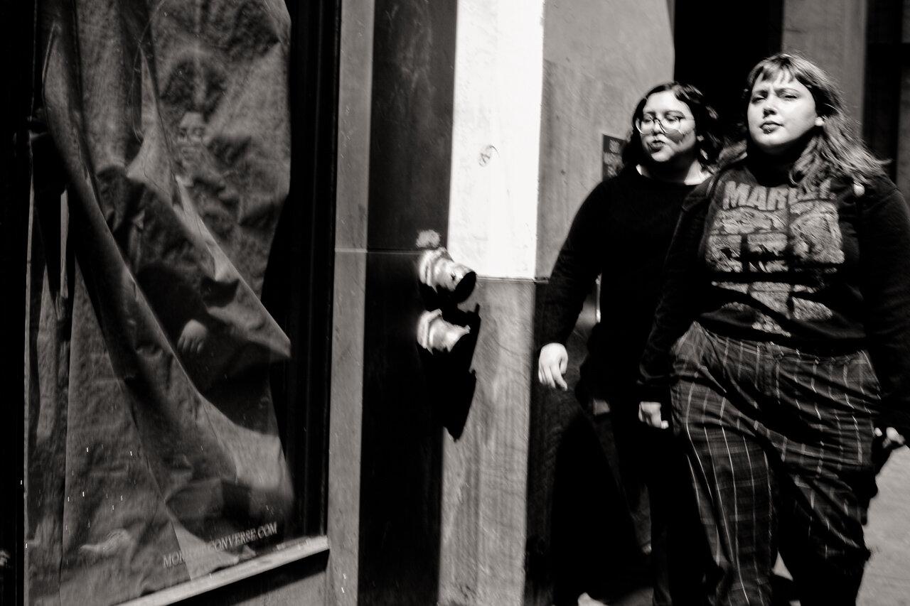 USA, California, San Francisco, Kalifornien, America, Amerika, streetphotography, Straßenfotofotografie, street, Straße, Alltag, everyday life, photo, Foto, photography, Fotografie, people, Menschen-bondarenko-ps_de+00071+_P2M5250.jpg