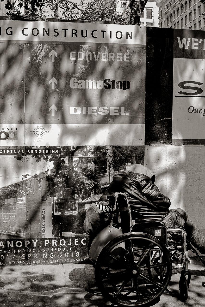 USA, California, San Francisco, Kalifornien, America, Amerika, streetphotography, Straßenfotofotografie, street, Straße, Alltag, everyday life, photo, Foto, photography, Fotografie, people, Menschen-bondarenko-ps_de+00070+_P2M5249.jpg