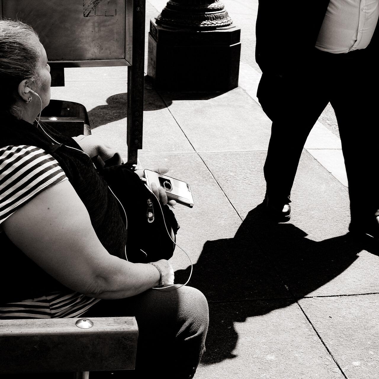 USA, California, San Francisco, Kalifornien, America, Amerika, streetphotography, Straßenfotofotografie, street, Straße, Alltag, everyday life, photo, Foto, photography, Fotografie, people, Menschen-bondarenko-ps_de+00072+_P2M5265.jpg