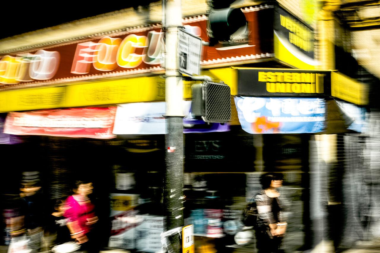 USA, California, San Francisco, Kalifornien, America, Amerika, streetphotography, Straßenfotofotografie, street, Straße, Alltag, everyday life, photo, Foto, photography, Fotografie, people, Menschen-bondarenko-ps_de+00075+_P2M5302-Bearbeitet.jpg