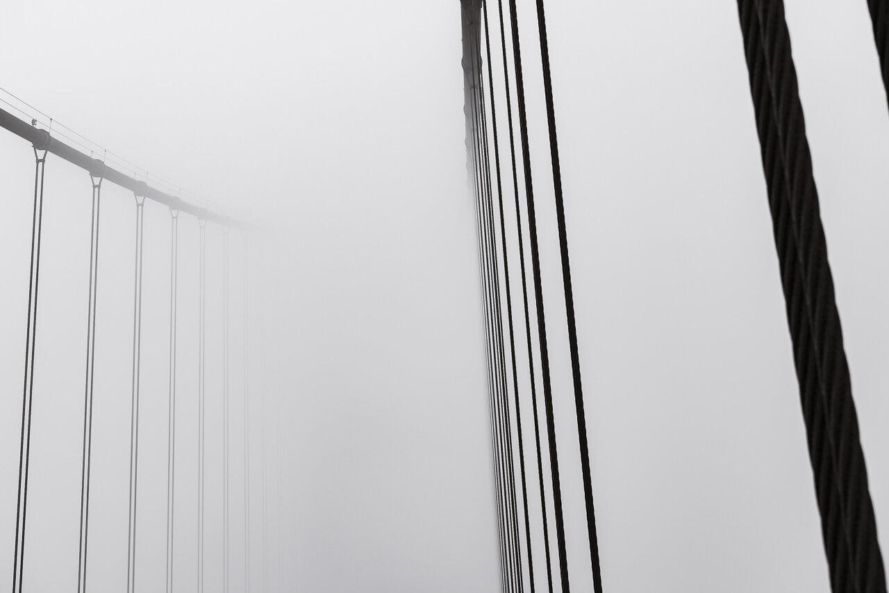 USA, California, San Francisco, Kalifornien, America, Amerika, streetphotography, Straßenfotofotografie, street, Straße, Alltag, everyday life, photo, Foto, photography, Fotografie, people, Menschen-bondarenko-ps_de+00080+_MGL9029.jpg