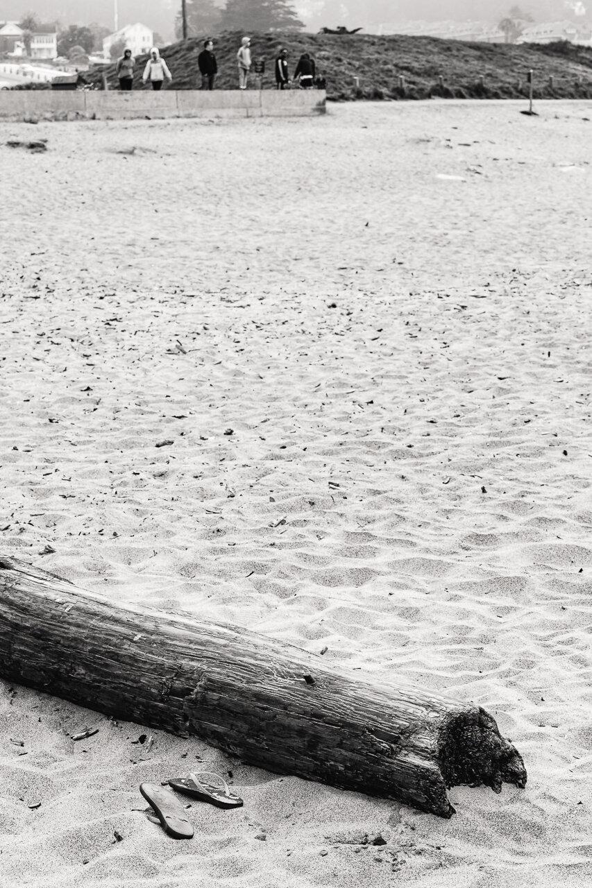 USA, California, San Francisco, Kalifornien, America, Amerika, streetphotography, Straßenfotofotografie, street, Straße, Alltag, everyday life, photo, Foto, photography, Fotografie, people, Menschen-bondarenko-ps_de+00079+_MGL8824.jpg