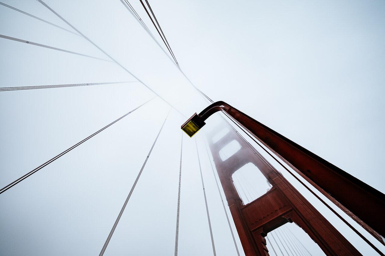 USA, California, San Francisco, Kalifornien, America, Amerika, streetphotography, Straßenfotofotografie, street, Straße, Alltag, everyday life, photo, Foto, photography, Fotografie, people, Menschen-bondarenko-ps_de+00081+_MGL9063.jpg