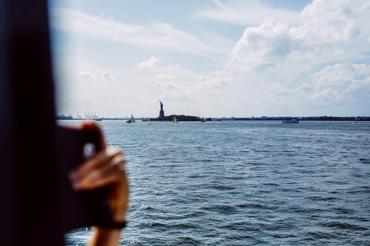 USA, New york, America, Amerika, streetphotography, Straßenfotofotografie, street, Straße, Alltag, everyday life, photo, Foto, photography, Fotografie, people, Menschen - bondarenko-ps_de+00002+_MGL2989.jpg