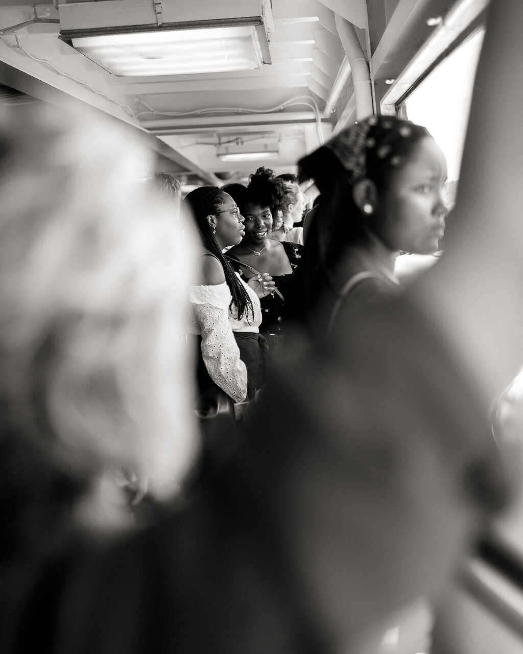USA, New york, America, Amerika, streetphotography, Straßenfotofotografie, street, Straße, Alltag, everyday life, photo, Foto, photography, Fotografie, people, Menschen - bondarenko-ps_de+00003+_MGL3057.jpg