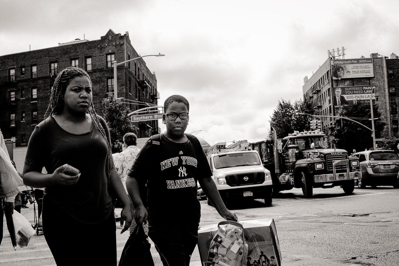USA, New york, America, Amerika, streetphotography, Straßenfotofotografie, street, Straße, Alltag, everyday life, photo, Foto, photography, Fotografie, people, Menschen - bondarenko-ps_de+00007+_P2M4735.jpg