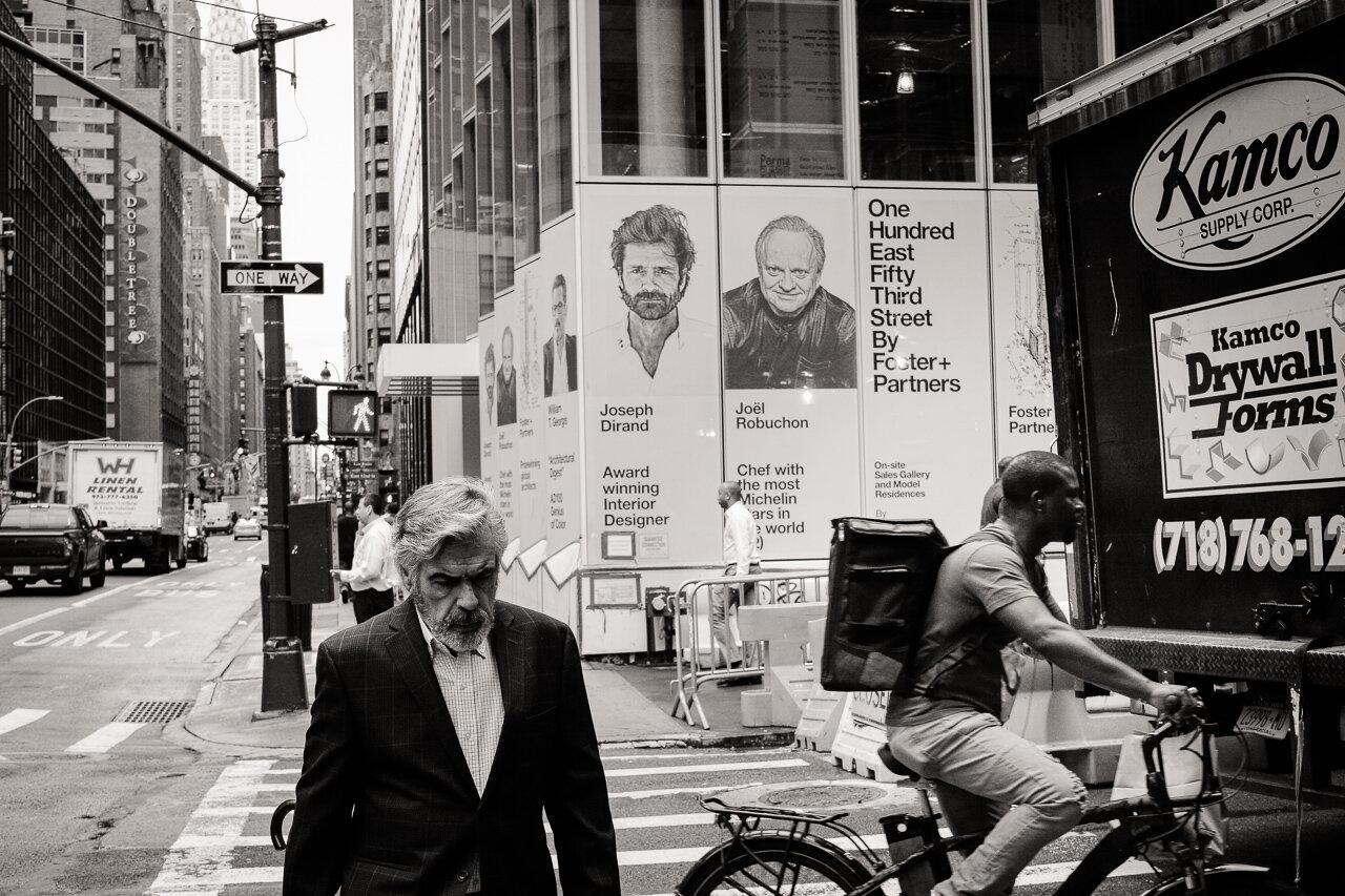 USA, New york, America, Amerika, streetphotography, Straßenfotofotografie, street, Straße, Alltag, everyday life, photo, Foto, photography, Fotografie, people, Menschen - bondarenko-ps_de+00009+_P2M4746.jpg