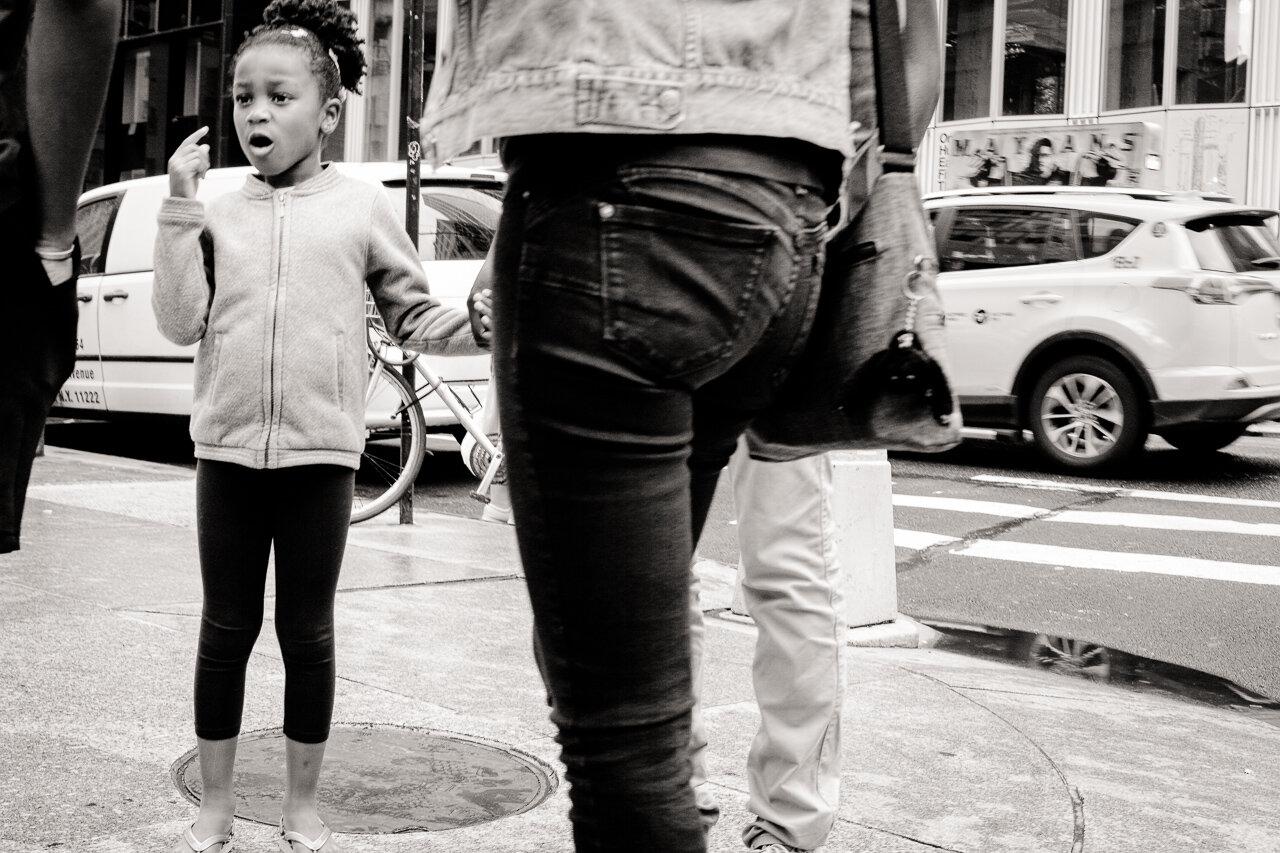 USA, New york, America, Amerika, streetphotography, Straßenfotofotografie, street, Straße, Alltag, everyday life, photo, Foto, photography, Fotografie, people, Menschen - bondarenko-ps_de+00010+_P2M4751.jpg