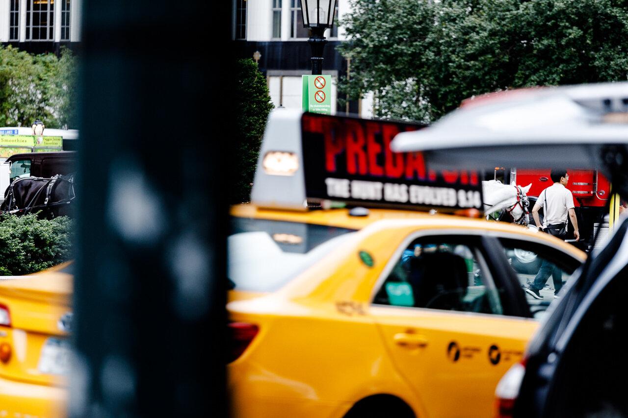 USA, New york, America, Amerika, streetphotography, Straßenfotofotografie, street, Straße, Alltag, everyday life, photo, Foto, photography, Fotografie, people, Menschen - bondarenko-ps_de+00011+_MGL3757.jpg