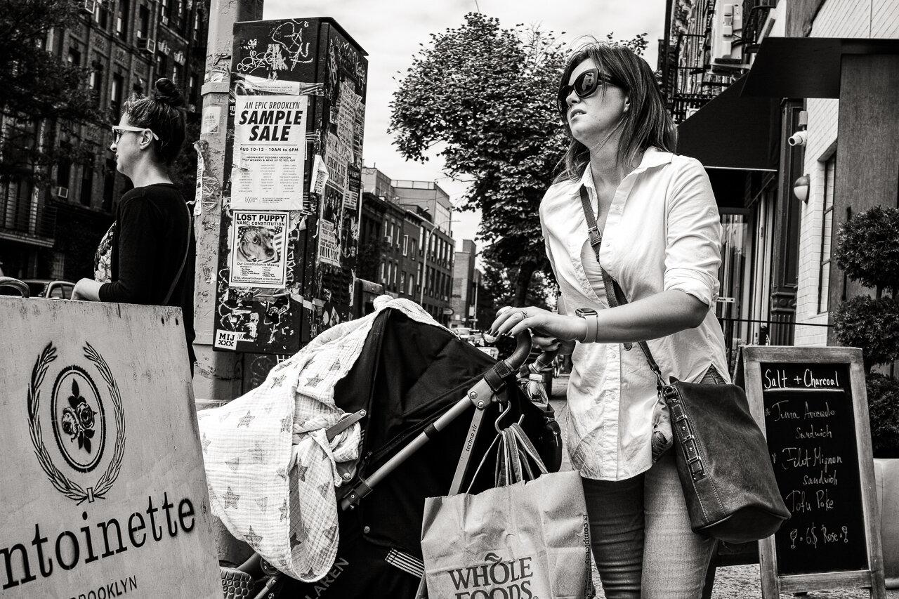 USA, New york, America, Amerika, streetphotography, Straßenfotofotografie, street, Straße, Alltag, everyday life, photo, Foto, photography, Fotografie, people, Menschen - bondarenko-ps_de+00012+_P2M4809.jpg