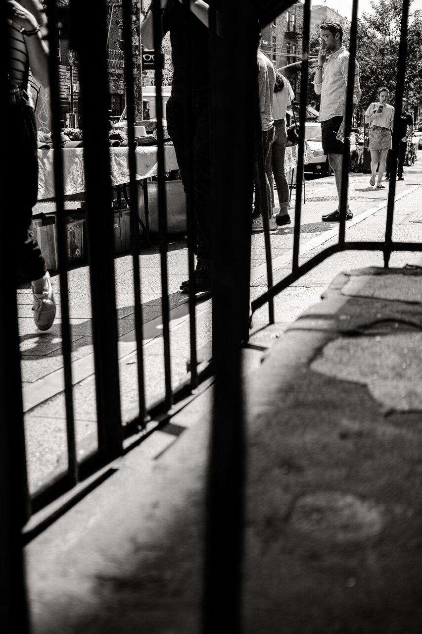 USA, New york, America, Amerika, streetphotography, Straßenfotofotografie, street, Straße, Alltag, everyday life, photo, Foto, photography, Fotografie, people, Menschen - bondarenko-ps_de+00014+_P2M4870.jpg