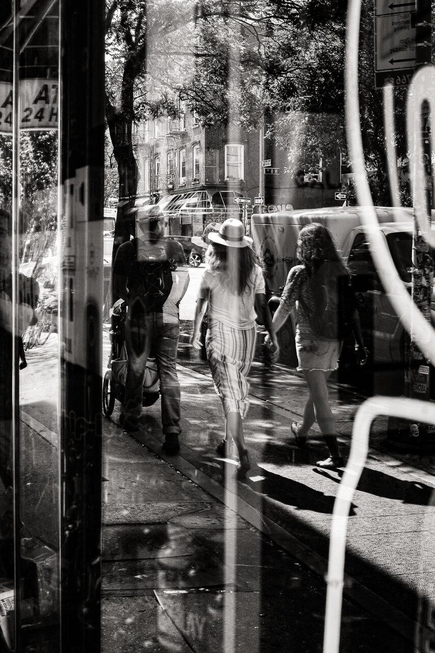 USA, New york, America, Amerika, streetphotography, Straßenfotofotografie, street, Straße, Alltag, everyday life, photo, Foto, photography, Fotografie, people, Menschen - bondarenko-ps_de+00015+_P2M4892.jpg