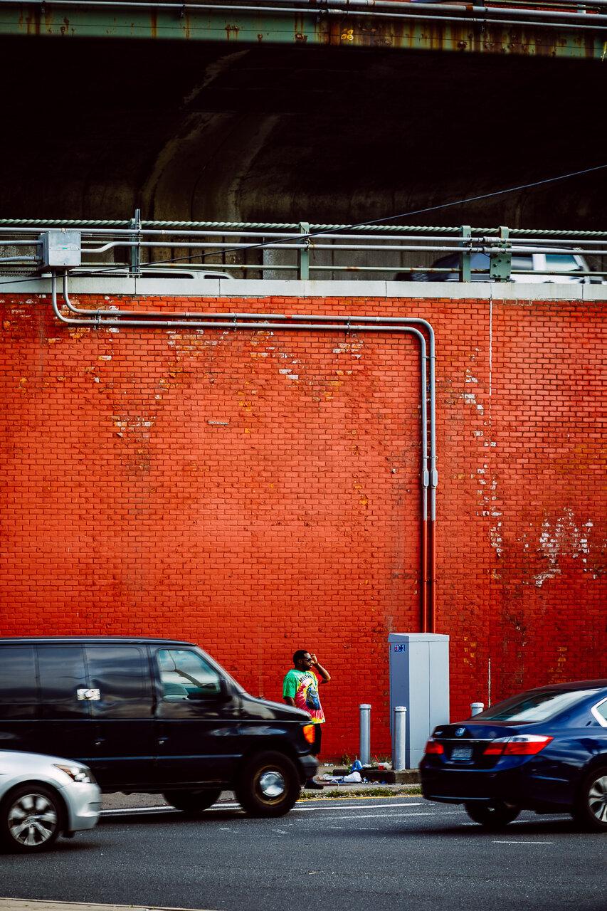 USA, New york, America, Amerika, streetphotography, Straßenfotofotografie, street, Straße, Alltag, everyday life, photo, Foto, photography, Fotografie, people, Menschen - bondarenko-ps_de+00016+_MGL4130.jpg