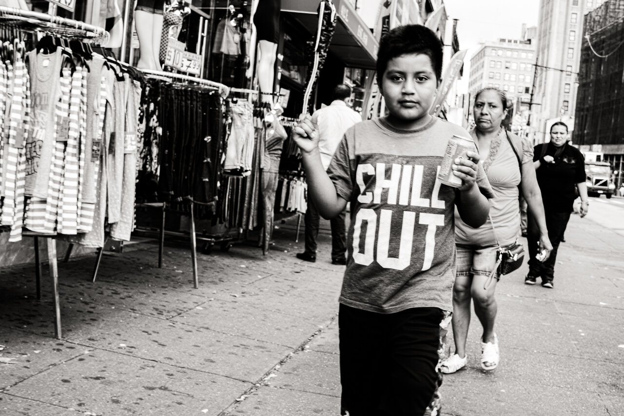 USA, New york, America, Amerika, streetphotography, Straßenfotofotografie, street, Straße, Alltag, everyday life, photo, Foto, photography, Fotografie, people, Menschen - bondarenko-ps_de+00017+_P2M4926.jpg