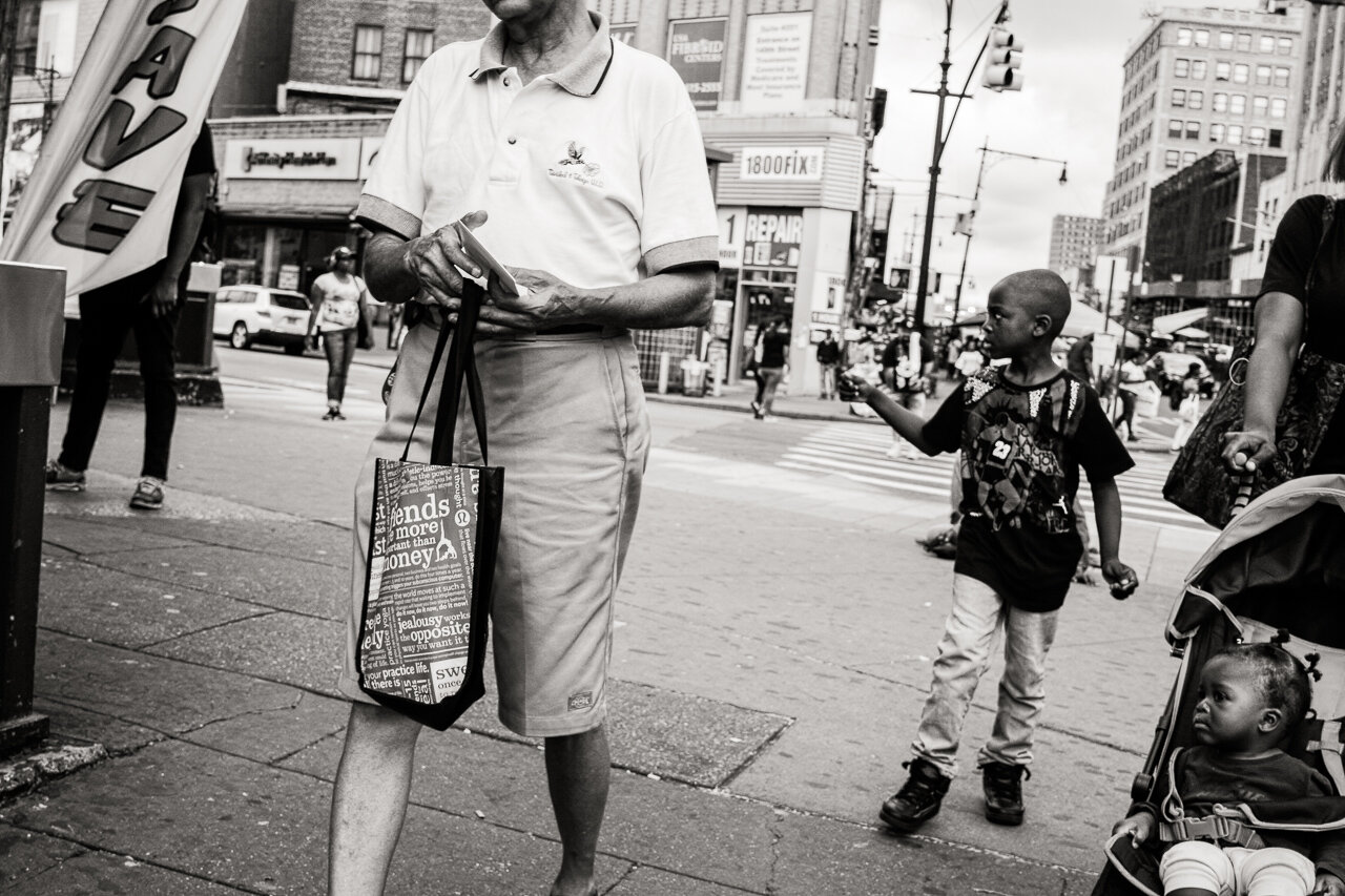 USA, New york, America, Amerika, streetphotography, Straßenfotofotografie, street, Straße, Alltag, everyday life, photo, Foto, photography, Fotografie, people, Menschen - bondarenko-ps_de+00018+_P2M4928.jpg