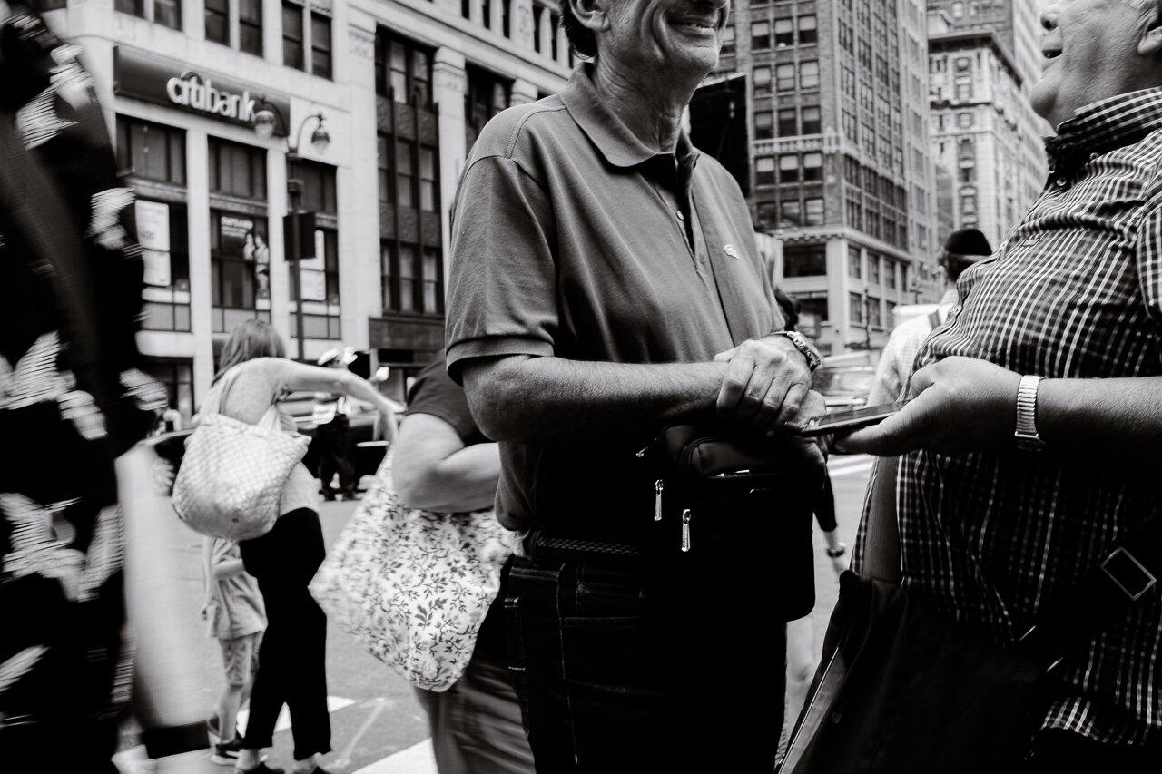 USA, New york, America, Amerika, streetphotography, Straßenfotofotografie, street, Straße, Alltag, everyday life, photo, Foto, photography, Fotografie, people, Menschen - bondarenko-ps_de+00020+_P2M4951.jpg