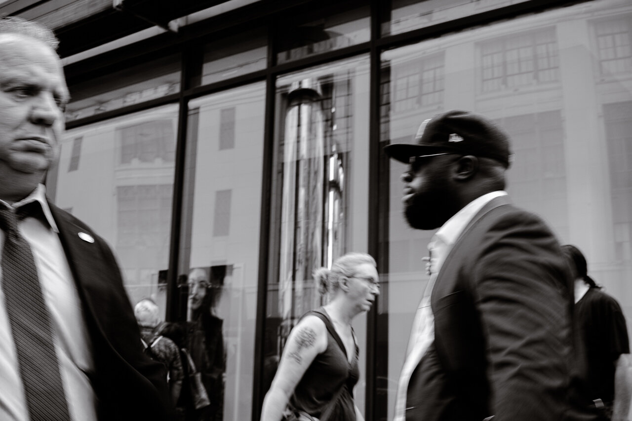 USA, New york, America, Amerika, streetphotography, Straßenfotofotografie, street, Straße, Alltag, everyday life, photo, Foto, photography, Fotografie, people, Menschen - bondarenko-ps_de+00021+_P2M4965.jpg